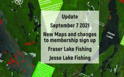 Update September 7 2021